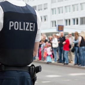 Ist die Sicherheit der Schweiz gefährdet?