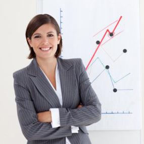 Karrierefrauen gesucht!