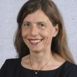Bettina Balmer
