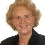 Marion Fröschle