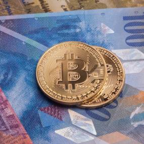 Blockchain - neue Chancen und Risiken einer technischen Revolution